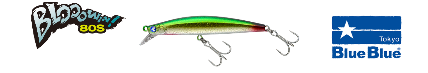 blue-blue-blooowin-85s-bass-lures.png